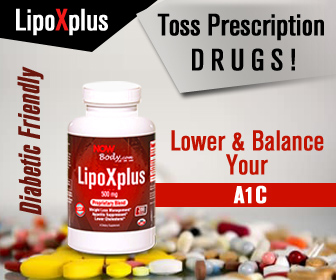 LipoXplus
