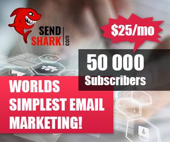 Send Shark